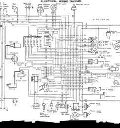 2001 pt cruiser wiring diagram kia sportage fuel pump wiring diagram moreover 2006 pt cruiser [ 2800 x 2000 Pixel ]