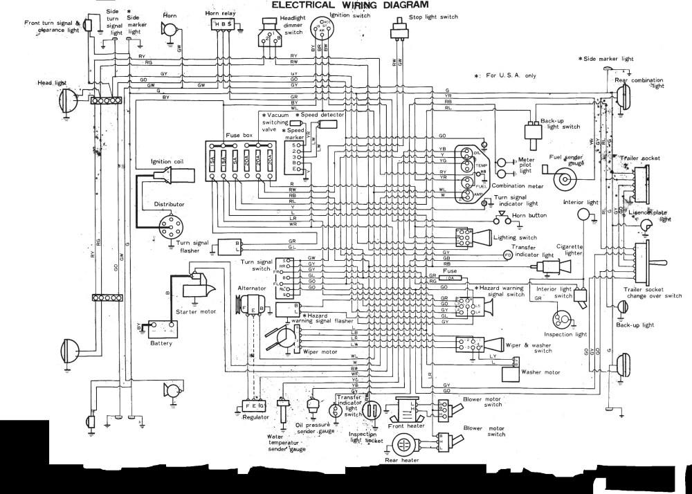 medium resolution of 2001 pt cruiser wiring diagram kia sportage fuel pump wiring diagram moreover 2006 pt cruiser