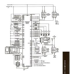 2001 pt cruiser wiring diagram [ 1192 x 1599 Pixel ]