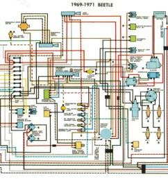 2001 vw beetle wiring diagram 2001 vw beetle fuse diagram beautiful diagram 2001 vw beetle [ 1600 x 1227 Pixel ]