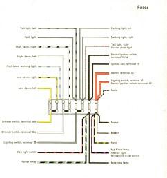 2001 vw beetle wiring diagram 2001 vw beetle fuse diagram elegant 1972 vw fuse diagram [ 1440 x 2100 Pixel ]