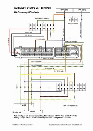 2001 Vw Jetta Radio Wiring Diagram | Free Wiring Diagram