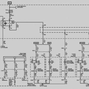 daihatsuwiringdiagram: Cadillac Seville Stereo Wiring Diagram