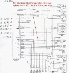 2002 dodge ram 1500 stereo wiring diagram free wiring diagram rh ricardolevinsmorales com 2002 dodge 2500 radio wiring diagram 2002 dodge 2500 radio wiring  [ 2170 x 2661 Pixel ]