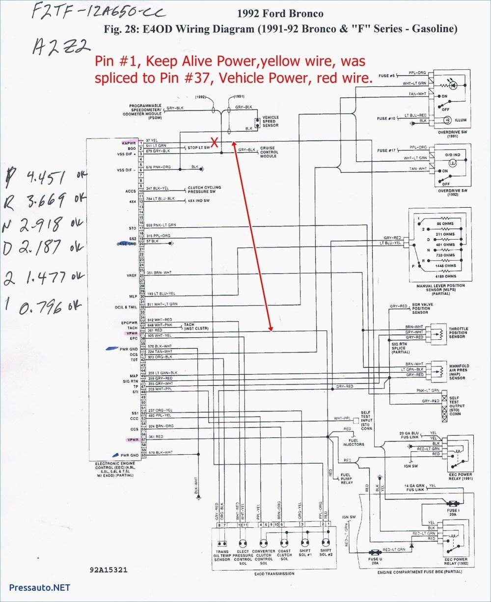 medium resolution of 2002 dodge ram 1500 stereo wiring diagram free wiring diagram rh ricardolevinsmorales com 2002 dodge 2500 radio wiring diagram 2002 dodge 2500 radio wiring