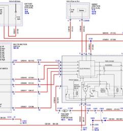 2002 ford escape radio wiring diagram 2006 ford f150 radio wiring diagram best 1998 ford [ 1200 x 889 Pixel ]