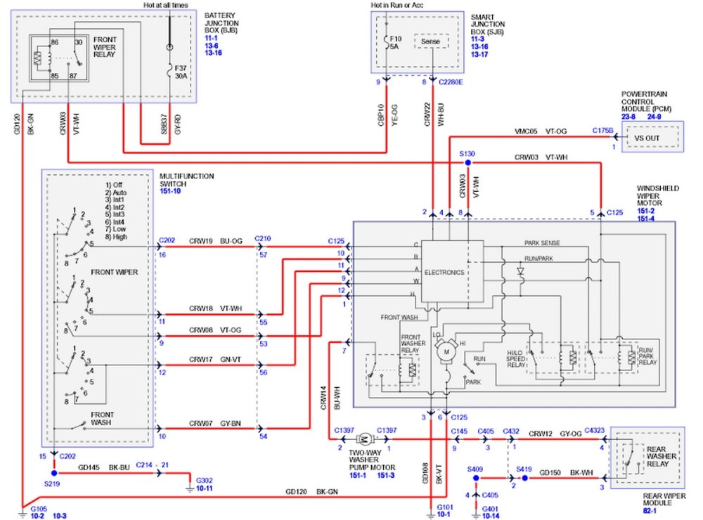 medium resolution of 2002 ford escape radio wiring diagram 2006 ford f150 radio wiring diagram best 1998 ford
