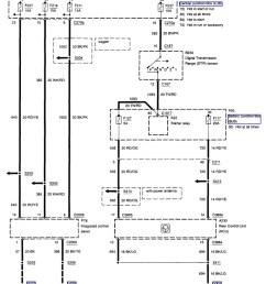 2002 mercury mountaineer radio wiring diagram mercury sable wiring diagrams electrical drawing wiring diagram u2022 [ 867 x 990 Pixel ]