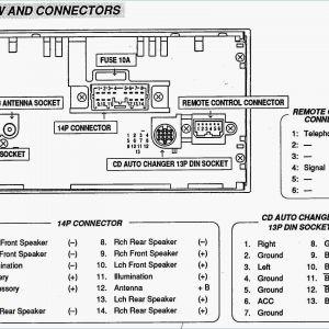 2002 vw radio wiring diagram doerr electric motor volkswagen jetta stereo free 1999 audi a4 best 2001