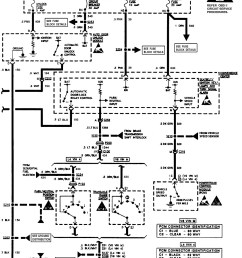 2003 buick century radio wiring diagram free wiring diagram 2003 kia rio wiring diagram 2003 buick [ 1056 x 1325 Pixel ]
