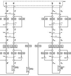 2003 chevy silverado instrument cluster wiring diagram 03 silverado radio wiring harness collection unique 2003 [ 3784 x 2665 Pixel ]