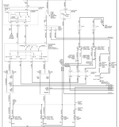 2003 dodge trailer wiring harness diagram wiring diagram schema2003 dodge ram 2500 wiring harness wiring diagram [ 2206 x 2796 Pixel ]