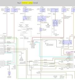 2005 dodge ram alarm wiring online wiring diagram dodge ram 1500 light diagrams 2005 dodge ram alarm wiring [ 1024 x 921 Pixel ]