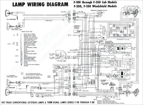 small resolution of ace caravan wiring diagram diagram data schema