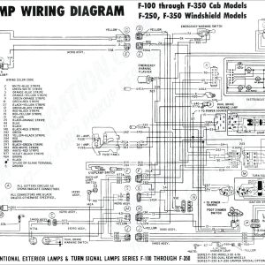 1996 Dodge Ram 1500 Wiring Diagram Tail Light