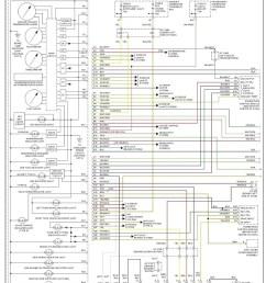 2003 honda accord stereo wiring diagram 2003 honda accord stereo wiring diagram 2003 honda accord [ 1234 x 1600 Pixel ]