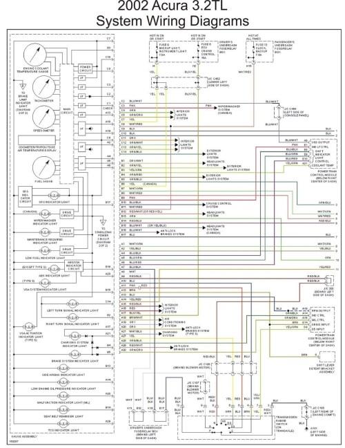 small resolution of 2003 honda accord stereo wiring diagram 2003 honda accord stereo wiring diagram 2003 honda accord
