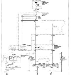 2003 hyundai sonata radio wiring diagram [ 1136 x 1380 Pixel ]