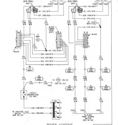 2003 jeep grand cherokee radio wiring diagram 2002 grand cherokee wiring diagram wiring diagrams u2022 [ 800 x 1024 Pixel ]
