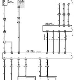 2003 toyota camry wiring diagram pdf free wiring diagram 1997 toyota celica wiring diagram 2003 toyota camry wiring diagram [ 1289 x 1603 Pixel ]