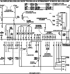 2003 toyota camry wiring diagram pdf labeled 1999 toyota camry plete wiring diagram pdf 1999 [ 1024 x 1024 Pixel ]