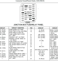 2004 toyota matrix fuse box diagram wiring diagram rows toyota avensis 2004 fuse box diagram 2004 toyota fuse box diagram [ 1600 x 1176 Pixel ]