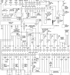 2004 chrysler pacifica wiring diagram wiring diagram third level image chrysler pacifica diagram chrysler pacifica hid headlight wiring diagram [ 960 x 1081 Pixel ]