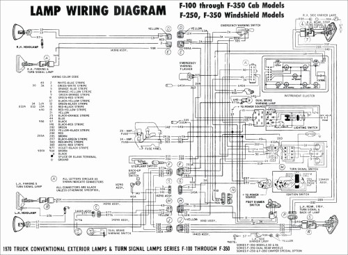 small resolution of 2004 chrysler pacifica wiring schematic with 1979 ford truck blue and white on 1961 chrysler