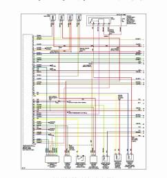 2004 dodge ram 1500 radio wiring diagram [ 1600 x 2071 Pixel ]