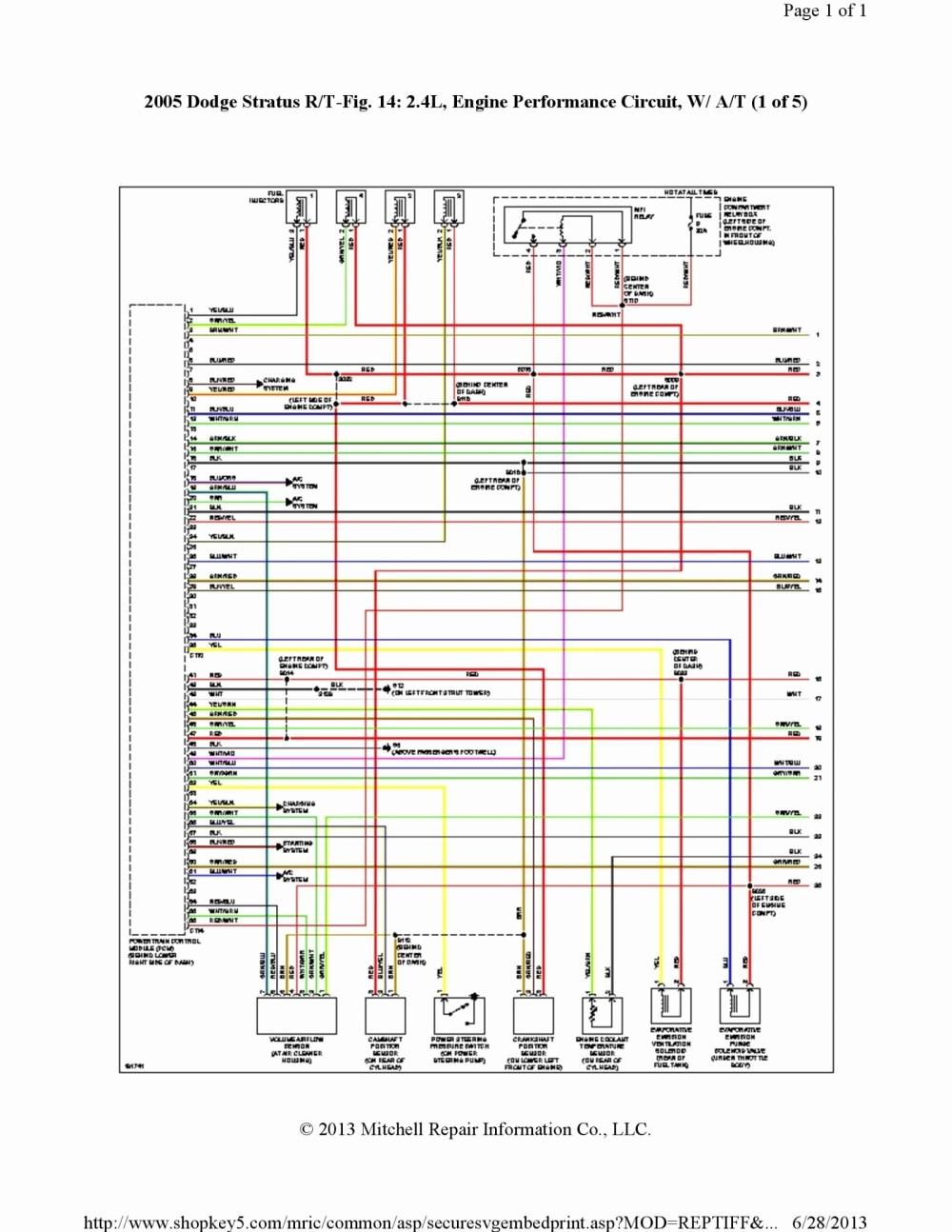 medium resolution of 2004 dodge ram 1500 radio wiring diagram