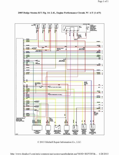 small resolution of 2004 dodge ram 1500 radio wiring diagram