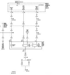 2004 dodge ram tail light wiring diagram 2002 dodge ram 1500 tail light wiring diagram [ 1620 x 1442 Pixel ]
