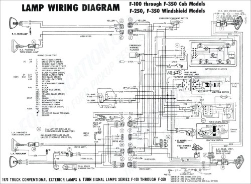 small resolution of  2004 dodge ram tail light wiring diagram free wiring diagram on 7 pin trailer wiring
