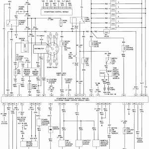 auto crane wiring harness auto electrical wiring diagram Wiring-Diagram E-450 Alternator