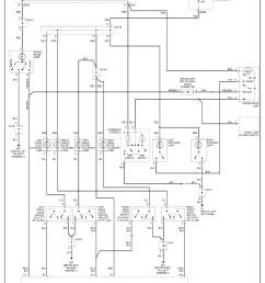 2004 kia spectra radio wiring diagram 2005 kia sorento radio wiring diagram natebird me rh [ 2206 x 2796 Pixel ]