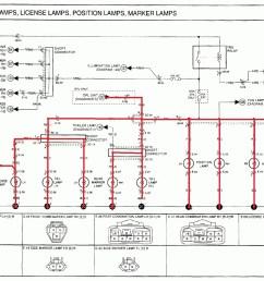 2004 kia spectra radio wiring diagram 2005 kia sorento radio wiring diagram natebird me rh [ 1328 x 992 Pixel ]