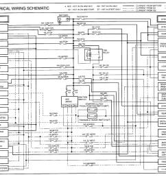 2004 kia spectra radio wiring diagram wiring diagram besides 2007 kia spectra oxygen sensor also [ 1488 x 1120 Pixel ]