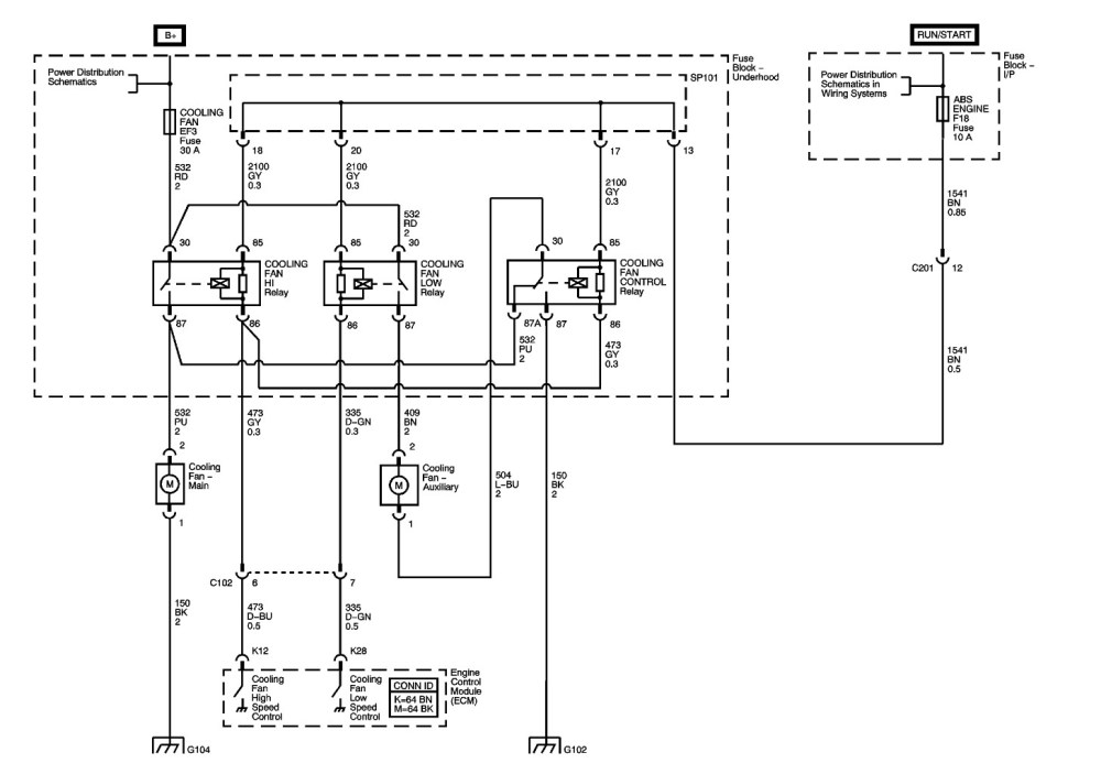 medium resolution of 2006 chevy optra wiring diagram