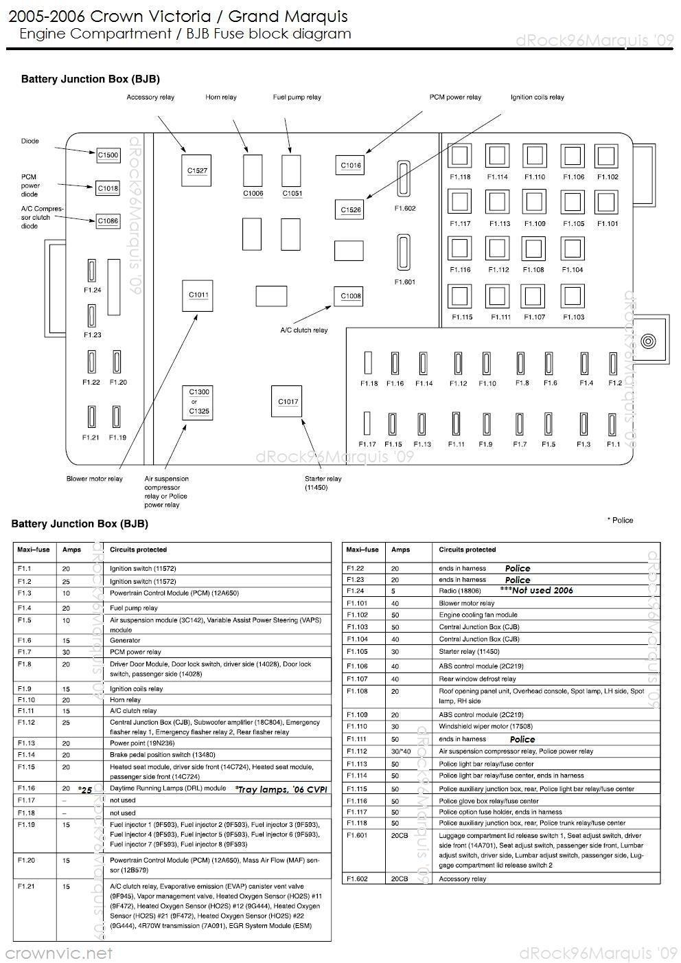 medium resolution of 2005 chevy aveo wiring diagram 2009 chevy aveo engine diagram unique 04 lincoln town car