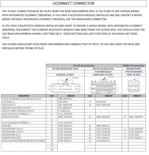 small resolution of chrysler crossfire stereo wiring diagram wiring diagram explained 2002 chrysler sebring radio wiring diagram 2005 chrysler