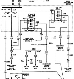 2005 dodge ram 1500 fuel pump wiring diagram [ 900 x 1161 Pixel ]
