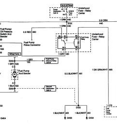 2005 dodge ram 1500 fuel pump wiring diagram gmc jimmy fuel pump wiring diagram also [ 1629 x 1210 Pixel ]