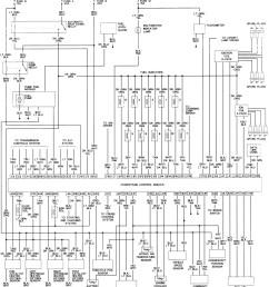 2005 dodge ram 1500 fuel pump wiring diagram repair guides inside dodge ram 1500 wiring [ 1000 x 1121 Pixel ]