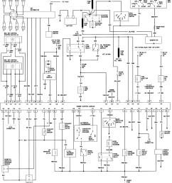 2005 dodge ram 1500 fuel pump wiring diagram repair guides wiring diagrams wiring diagrams wiring [ 1000 x 1123 Pixel ]