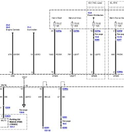 2005 ford f150 radio wiring diagram 1997 ford f150 radio wiring diagram 2005 f150 radio [ 1161 x 900 Pixel ]