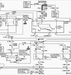 2005 honda civic stereo wiring diagram 1995 honda civic wiring diagram manual new honda civic [ 2402 x 1684 Pixel ]
