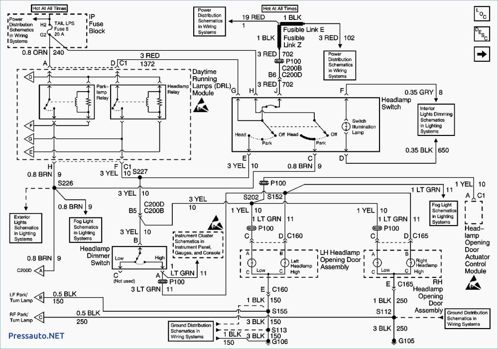 medium resolution of 2005 honda civic stereo wiring diagram free wiring diagram on honda prelude engine diagram