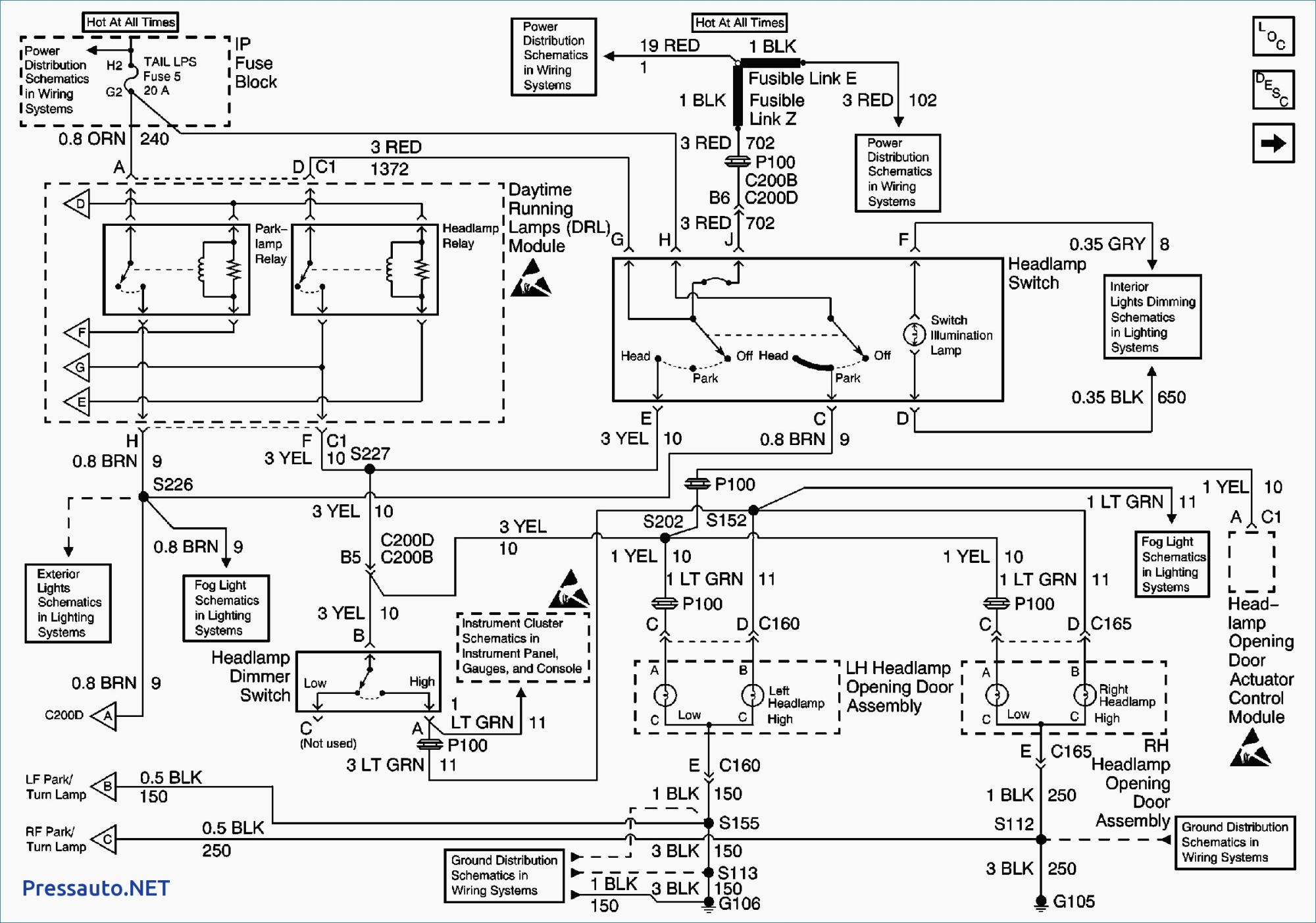 hight resolution of 2005 honda civic stereo wiring diagram free wiring diagram on honda prelude engine diagram