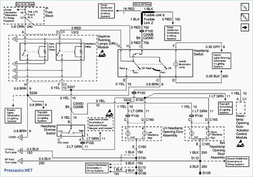 small resolution of 2005 honda civic stereo wiring diagram free wiring diagram on honda prelude engine diagram