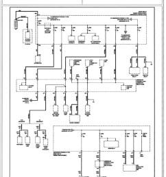 2005 honda crv wiring schematic free wiring diagram 2004 honda crv wiring diagram 2005 honda cr v wiring diagram [ 800 x 1036 Pixel ]